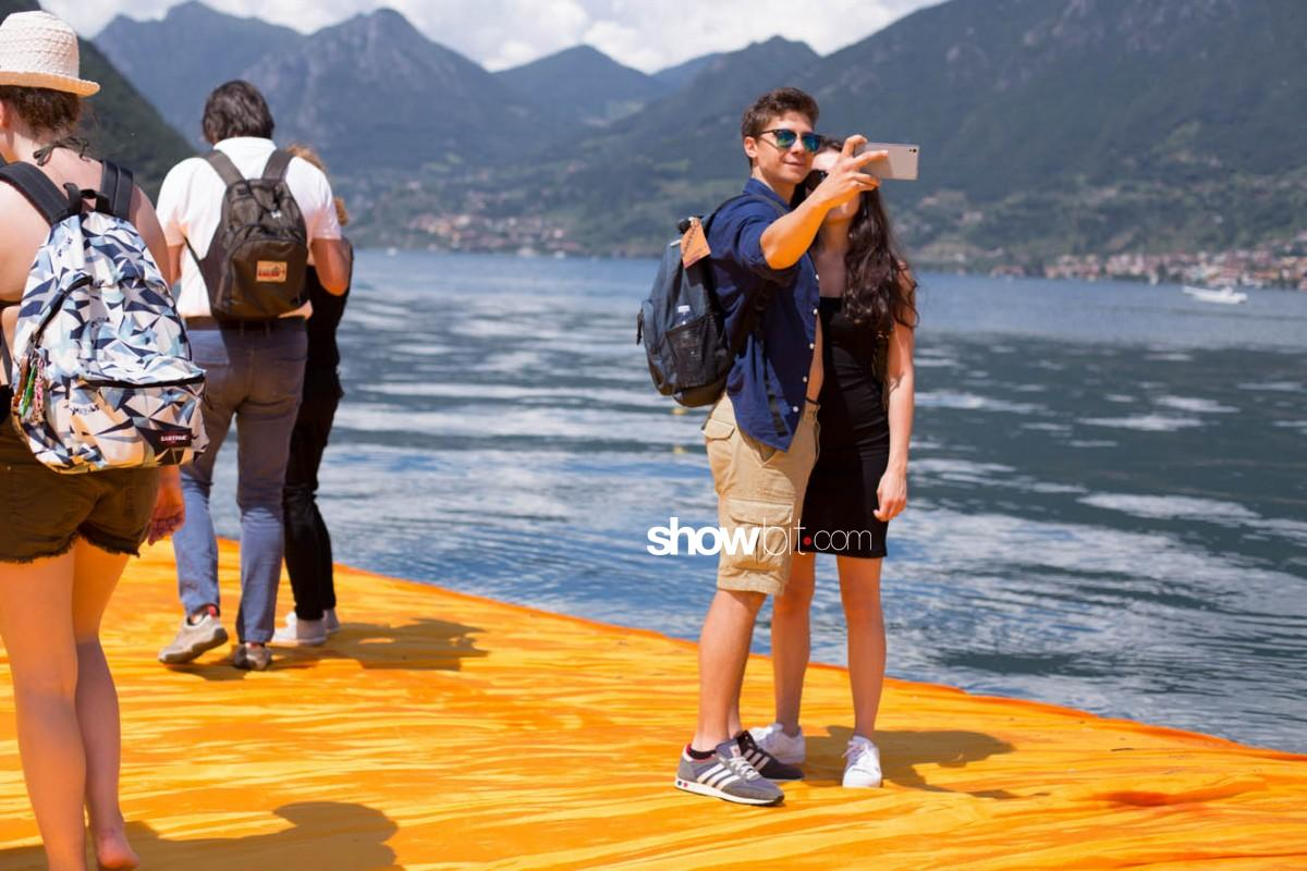 TheFloatingPiers_NB_010
