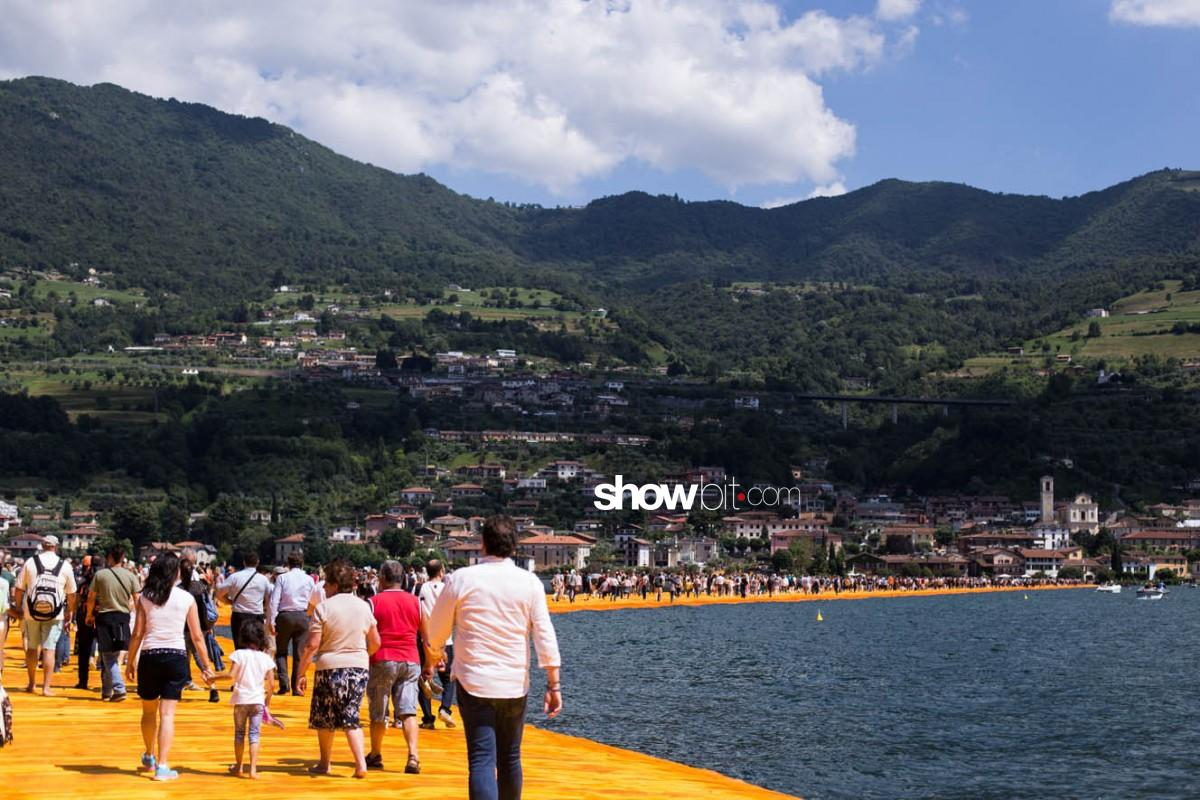 TheFloatingPiers_NB_015
