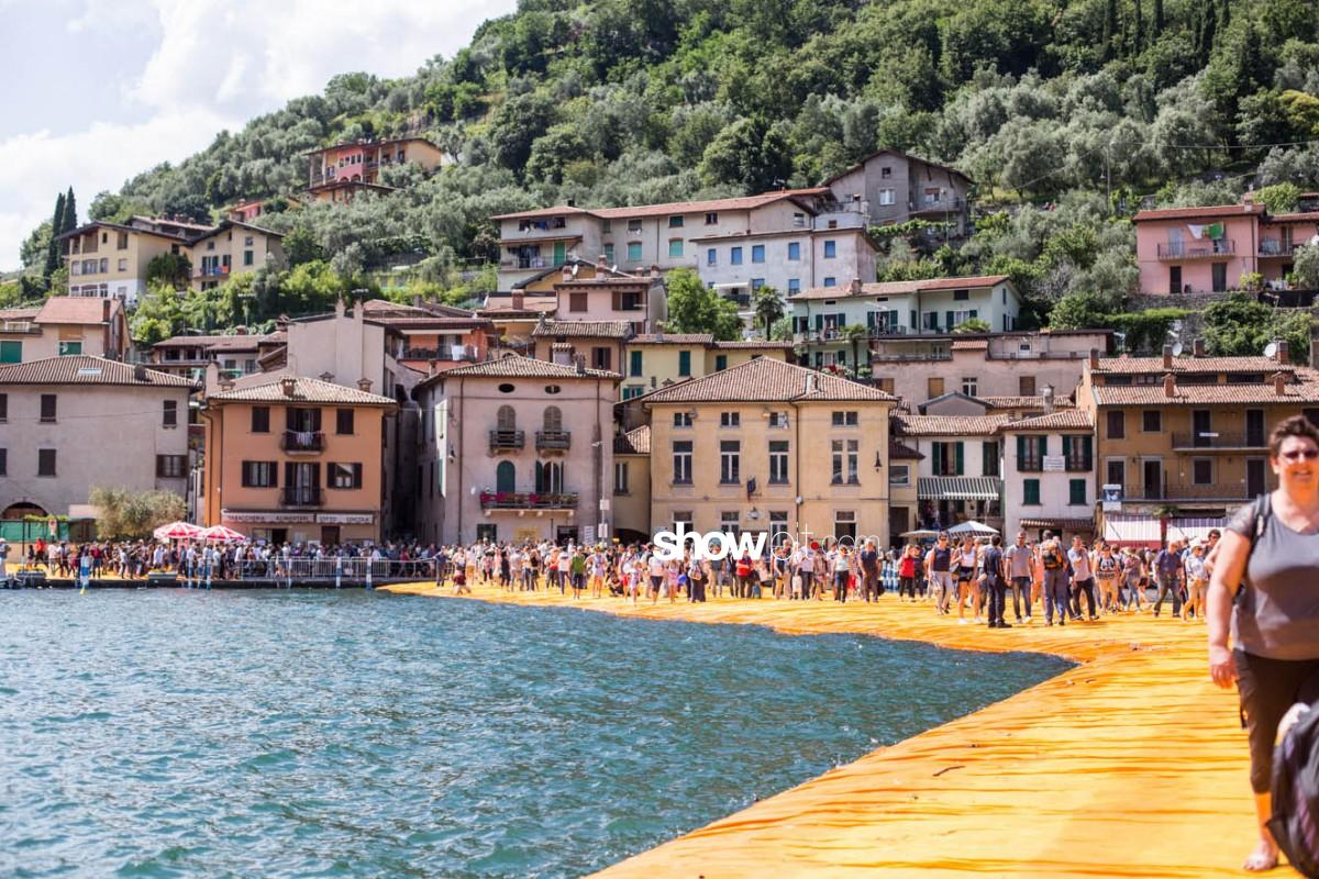 TheFloatingPiers_NB_016