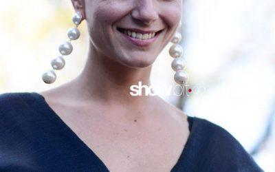 SHOWBIT presents: Paris Fashion Week