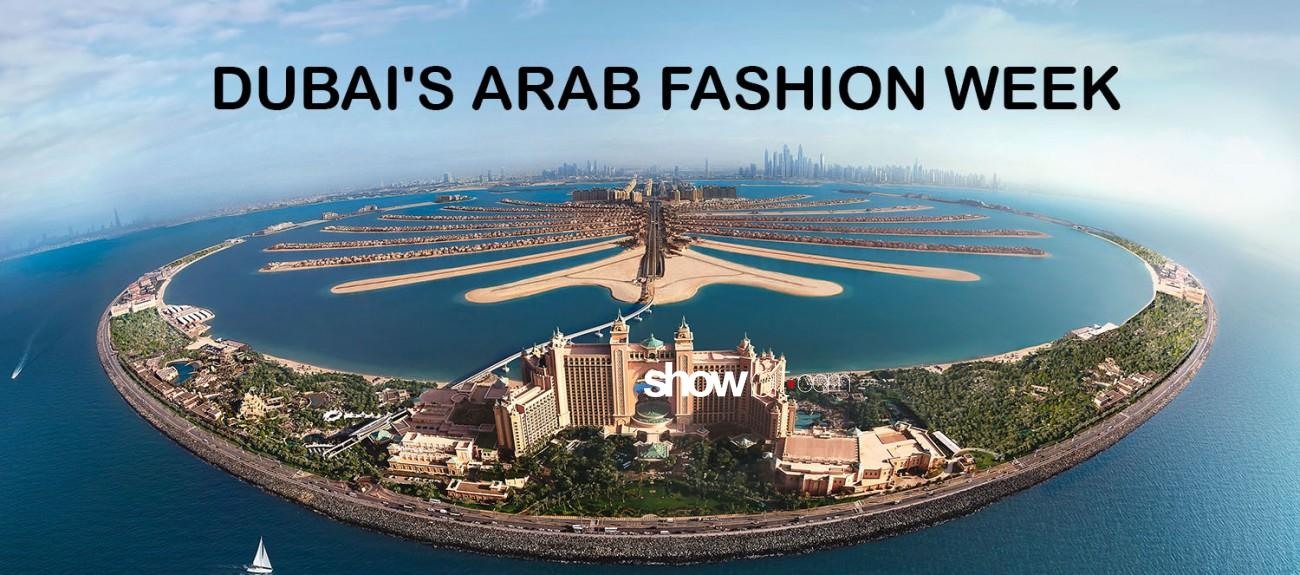 dubais-arab-fashion-week