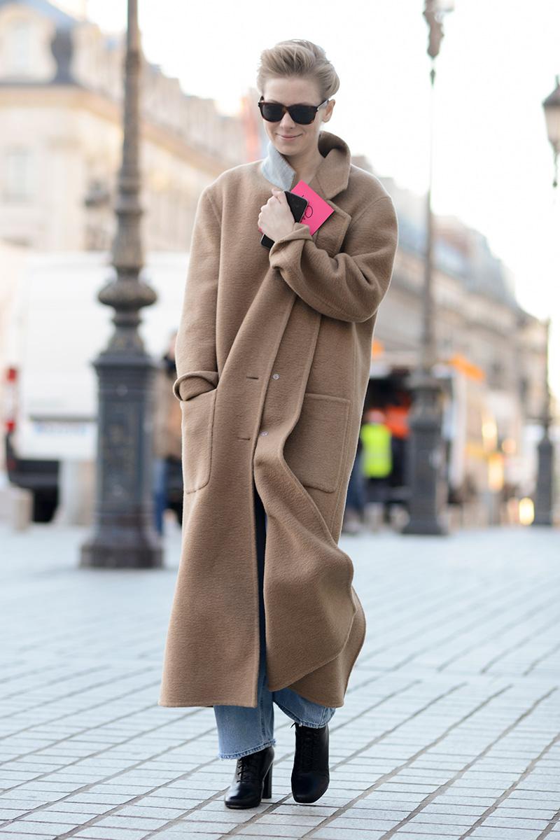Haute Couture Spring 2017 Paris 3