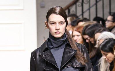 J.W.Anderson Fall 2017 London Fashion Week