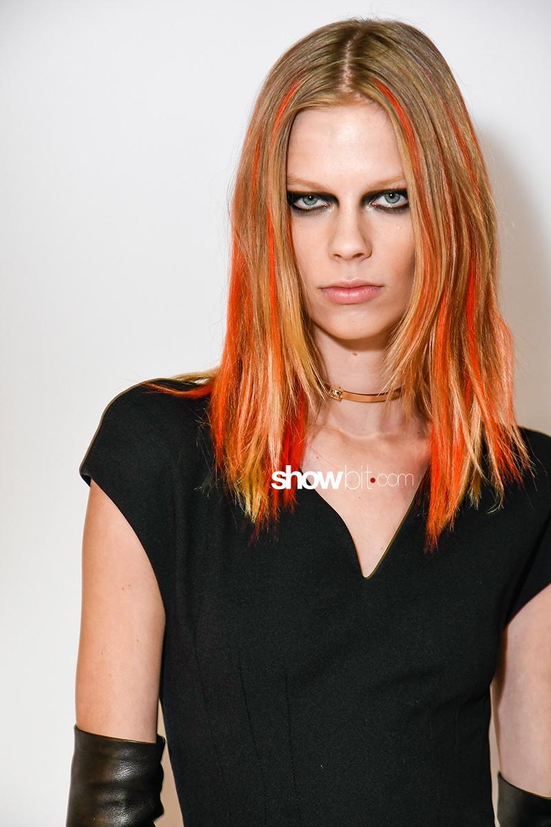 Versace F17 Makeup Milano