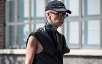 MMFW: Tutto lo Street Style dalla settimana della moda maschile