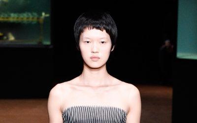 HC: Iris Van Herpen Fall Winter 2017 Couture Collection