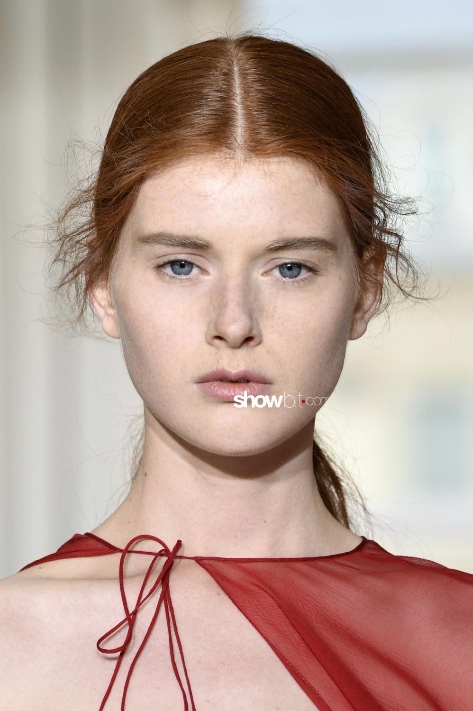 Schiaparelli Haute Couture F17 Beauty
