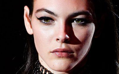 Models Profile: Vittoria Ceretti