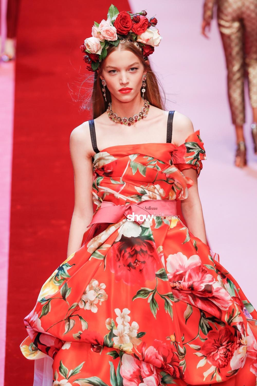 Dolce-n-Gabbana_ful_W_S18_MI_148