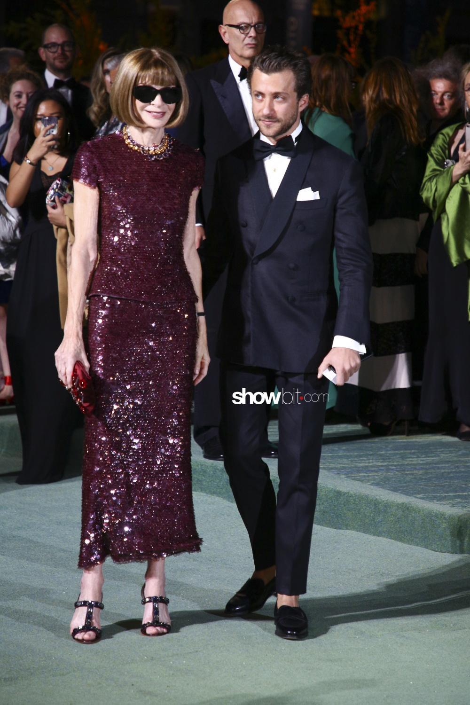 Green-Carpet-Fashion-Awards_ppl_W_S18_MI_034