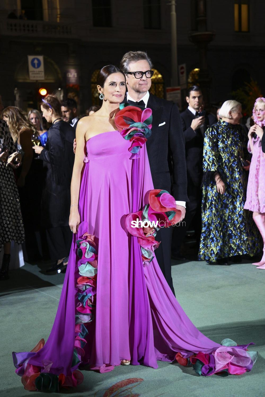 Green-Carpet-Fashion-Awards_ppl_W_S18_MI_038
