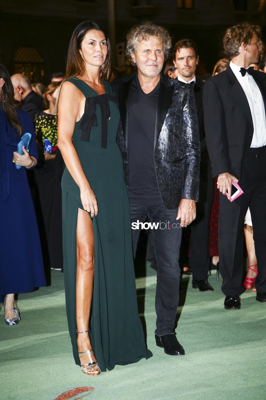 Green-Carpet-Fashion-Awards_ppl_W_S18_MI_061