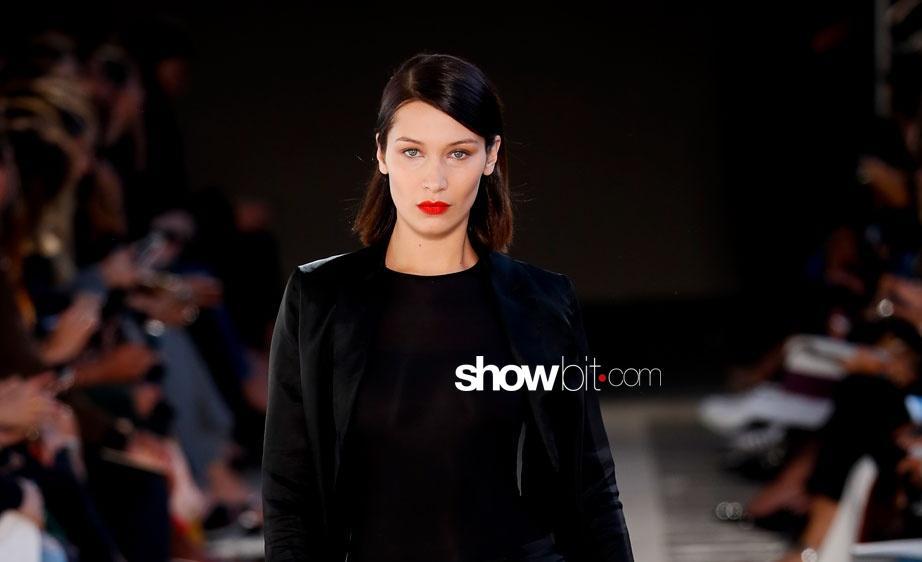 Milan Fashion Week Spring Summer 2018: Max Mara new collection