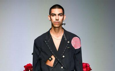 New York Men's Fashion Week: Le migliori collezioni per la stagione primavera estate 2018