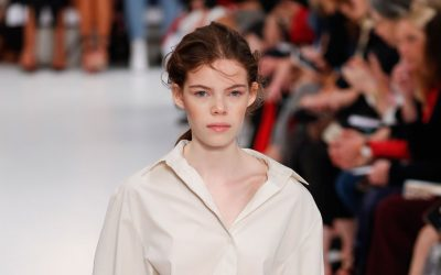 """Milan Fashion Week: """"The Italian Dream"""", the SS18 collection by Tod's"""