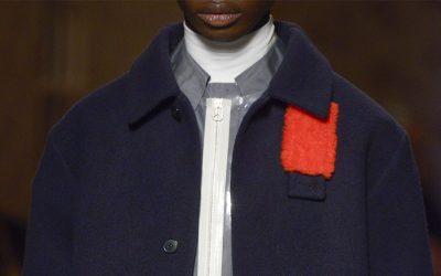 Paris Fashion Week, OAMC: The Art of War… and Home Again