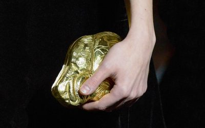 Spring/Summer 2018: all the Bags from Haute Couture Parisian catwalks