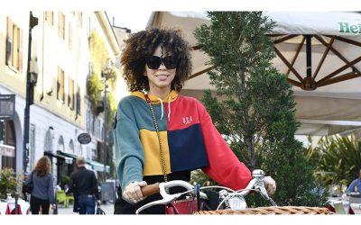 Salone del Mobile 2018, Milan: focus on… People