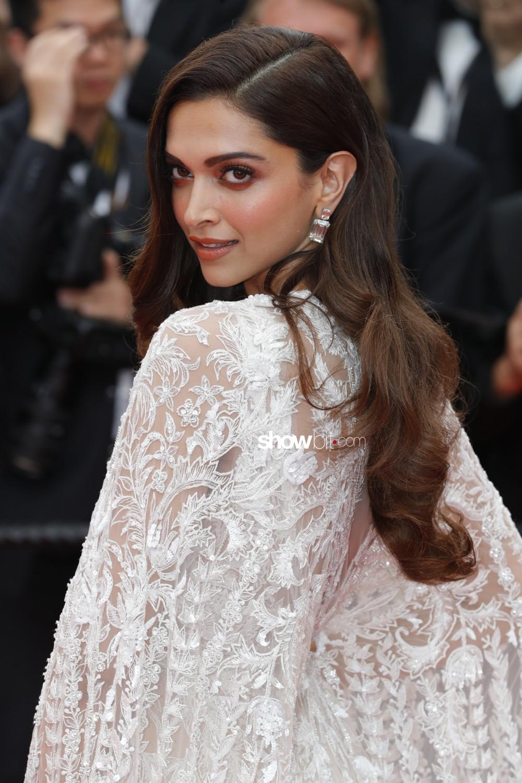 Deepika Festival de Cannes 2018