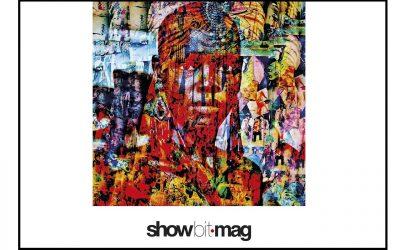 Sfoglia online il nuovo SHOWbit.MAG