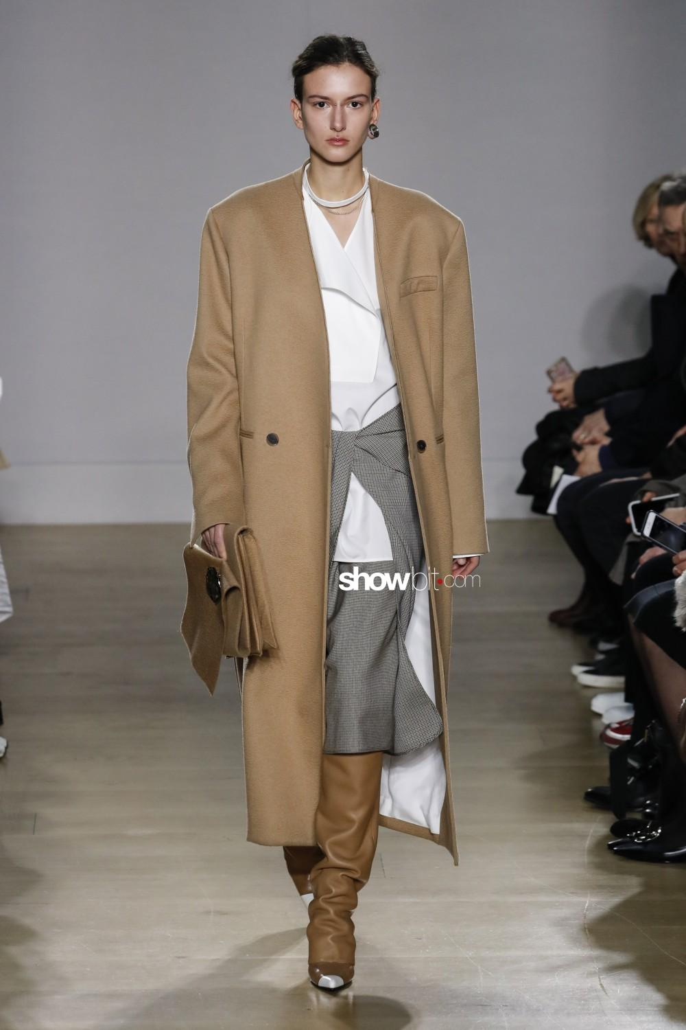 Ports 1961 Women Fall Winter 2019 2020 London