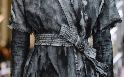Cristiano Burani: a handcrafted Japanese imaginary