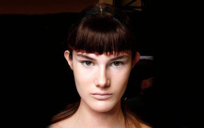 Beauty couture: Iris Van Herpen in the spotlight