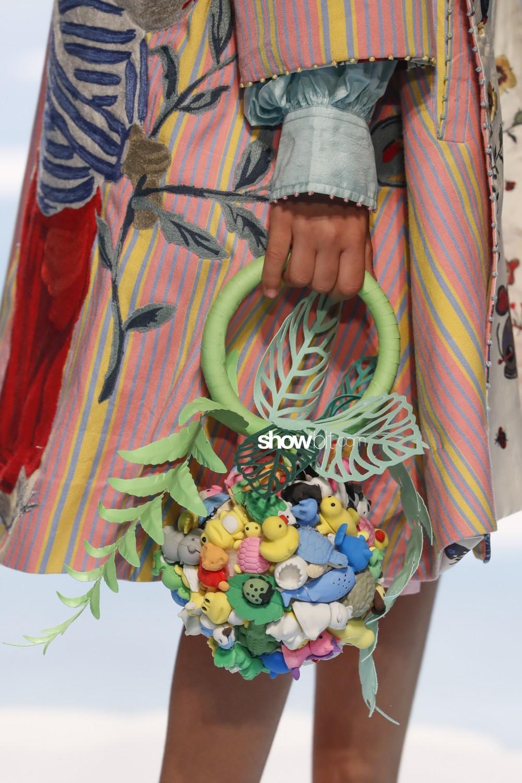 Apartment close-up Kids Spring Summer 2020 Firenze