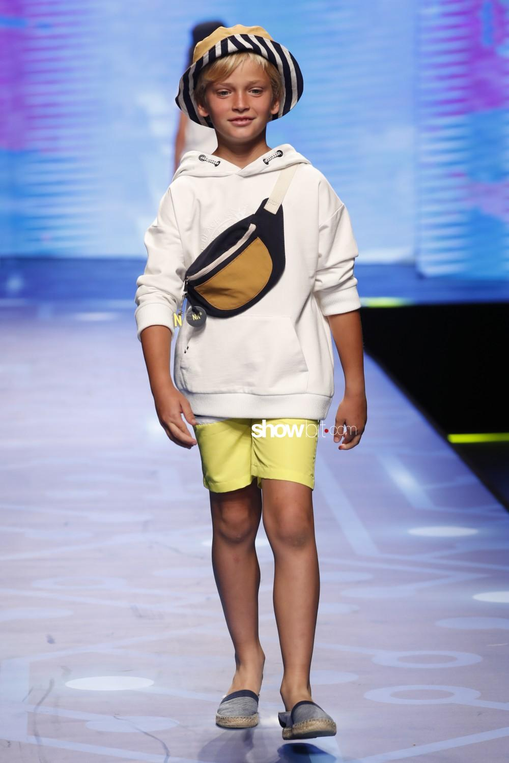 Mayoral full lengths Kids Spring Summer 2020 Firenze