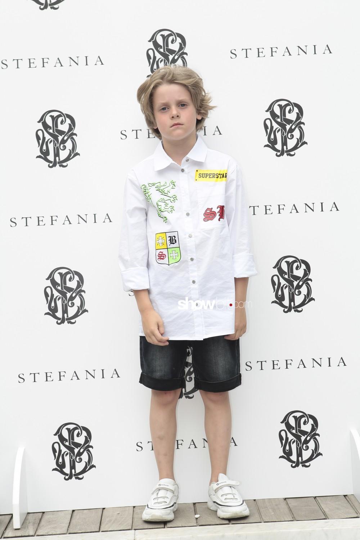 Stefania full lengths Kids Spring Summer 2020 Firenze