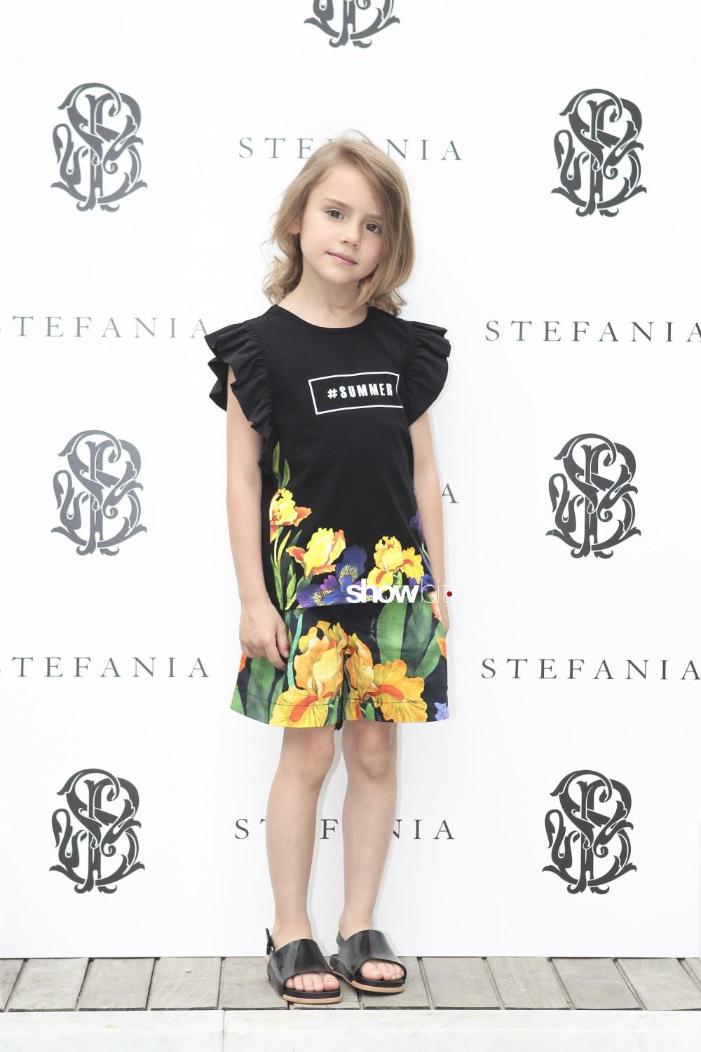 Stefania full lengths Kids Spring Summer 2020 Firenze