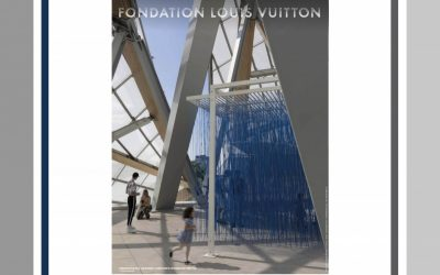 SHOWbit Workshops' pupil Minjun Kim winner of Fondation Louis Vuitton Photo Contest