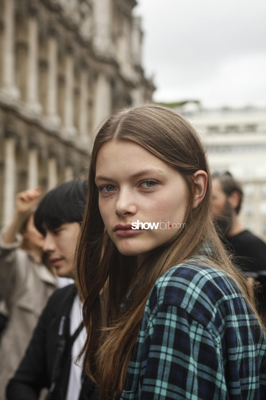 Redemption people Women Spring Summer 2020 Paris