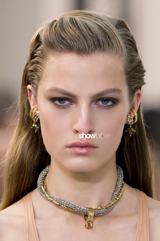 Chloe beauty Women Spring Summer 2020 Paris