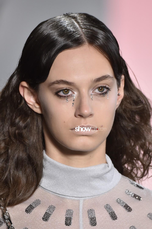 I Love Pretty beauty Women Spring Summer 2020 New York