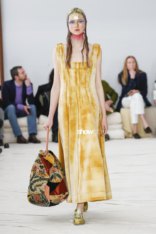 Marni Women Fall Winter 2020 Milano bags
