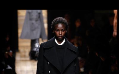 About Fashion Shows: which future paths are the brands choosing?