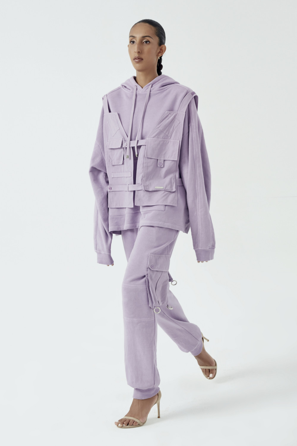 Private Policy Women Men Spring Summer 2021 New York